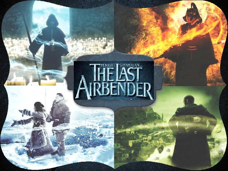 thelastairbender1.jpg