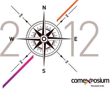 Bonne et Heureuse Année 2012. dans André Bonne-annee-2012_large