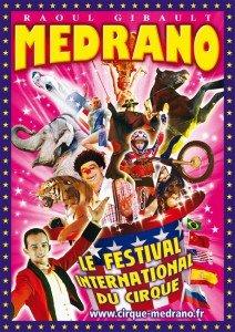 le cirque médrano à la prévalaye dans Animaux visuel_article_CirqueMedrano-212x300