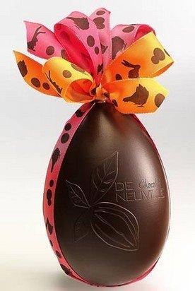 Salut à tous les rayés - Page 10 Chocolats_de_paques_l_oeuf_de_neuville1_diapo_main