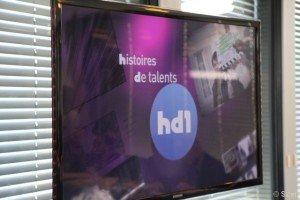 hd1-2-300x200