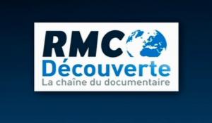 rmcdecouverte-300x175
