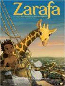 zarafa  dans Film zarafa1-225x300