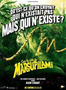 le mursupilami dans Film affiche-teaser-du-film-sur-la-piste-du-marsupilami-10588516ttnkv-221x300