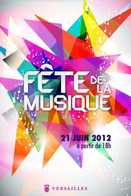 la fête de la musique dans Loïc fete_de_la_musique_03