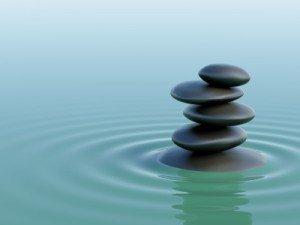 Les Vertus de la Simplicité. dans Amis zen-stone-300x225