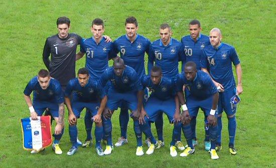 équipe de france dans Football joueurs-equipe-france-onze-300x182