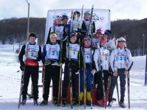 le championnat de france de ski  dans Loïc actualites_237_1-300x224
