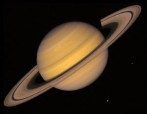 système solaire dans Astronomie le-systeme-solaire-saturne-300x233