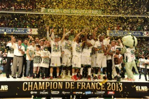 le basket-ball  dans Basket match-des-champions-20131-300x199