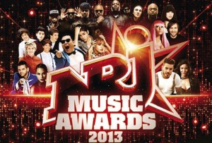 les-nrj-music-awards-2013-sont-en-direct