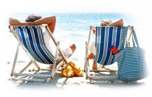 vacance-en-juillet