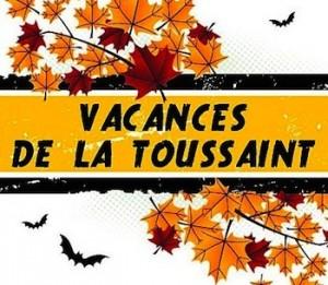 automne-toussaint-capjuniors